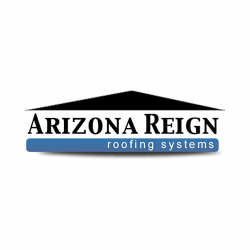 22 Best Phoenix Roofers Expertise