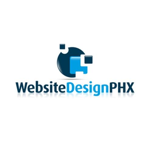 21 best phoenix web designers expertise website design phoenix malvernweather Images