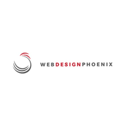 21 best phoenix web designers expertise malvernweather Images