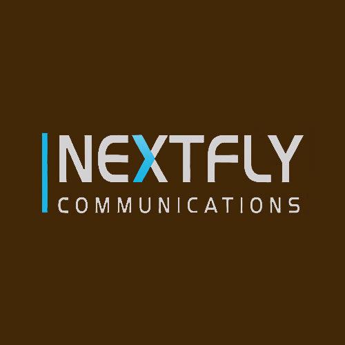 21 best phoenix web designers expertise nextfly communications malvernweather Images