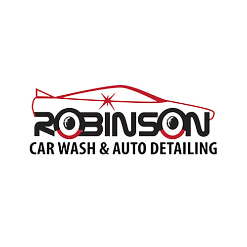 16 Best Pittsburgh Auto Detail Experts Expertise