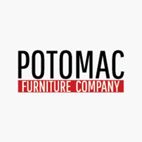 Potomac Furniture Company