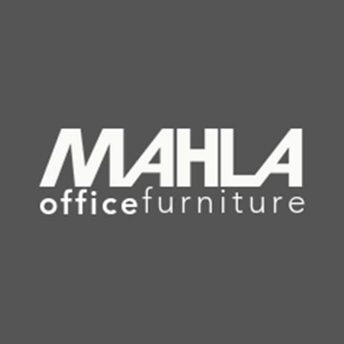 Beautiful Mahla Office Furniture