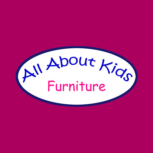 Furniture stores in pittsburgh