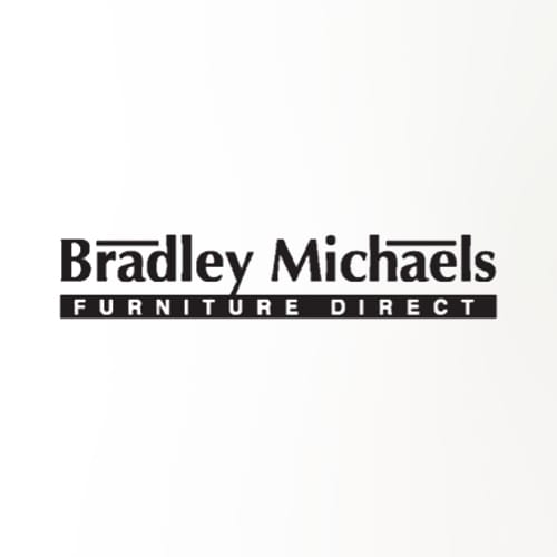Bradley Michaels Furniture Design 12 best pittsburgh furniture stores | expertise
