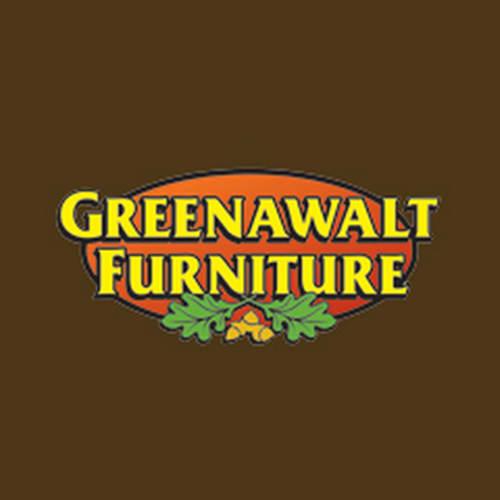Best Furniture Shop: 12 Best Pittsburgh Furniture Stores