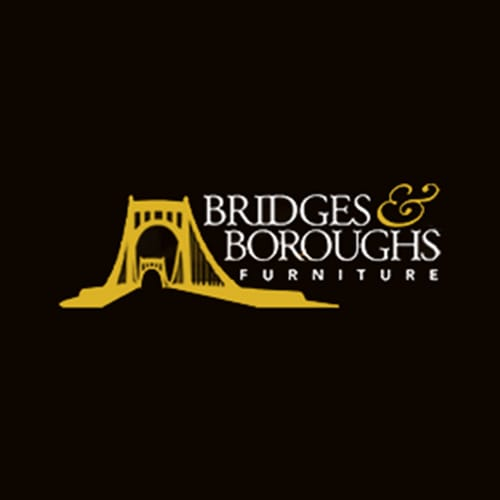 Amazing Bridges U0026 Boroughs