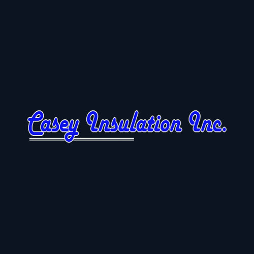 9 Best Pittsburgh Insulation Contractors Expertise