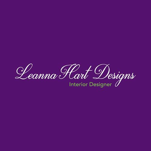 Leanna Hart Designs Interior Designer