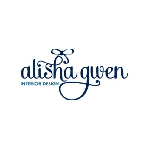 Alisha Gwen Interior Design
