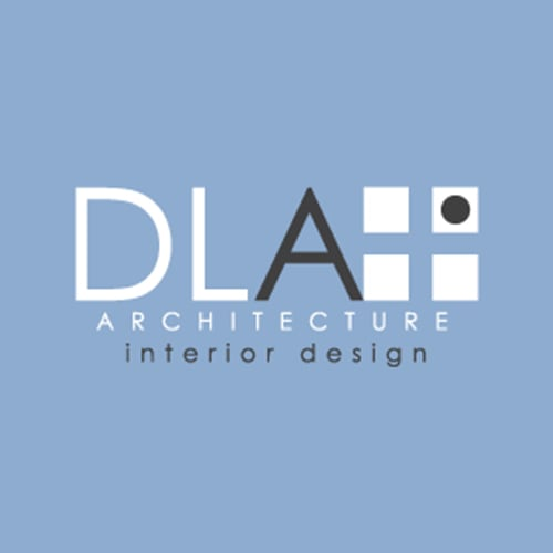DLA Architecture Interior Design