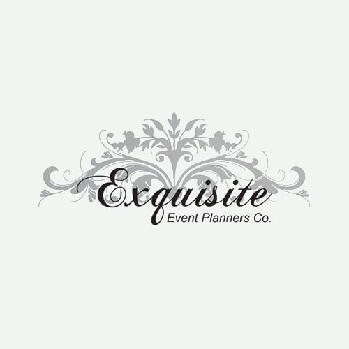 Exquisite Event Planners Co