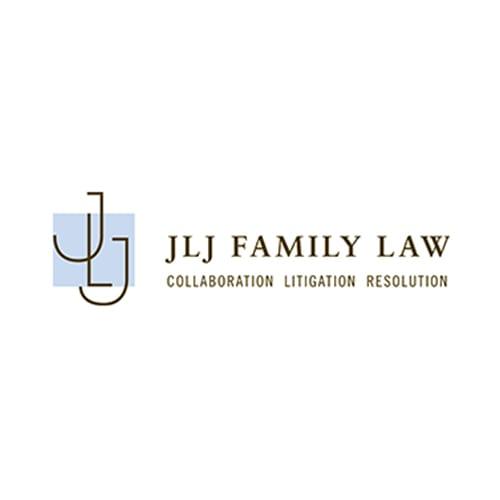 plano tx divorce attorneys 16