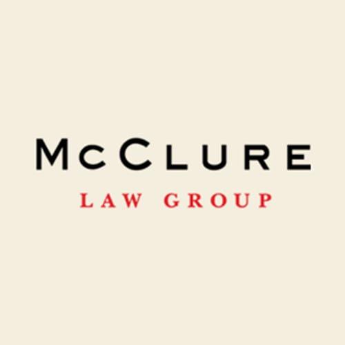 plano tx divorce attorneys 20
