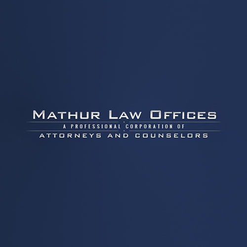 plano tx divorce attorneys 9