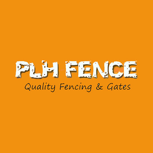 15 Best Plano Fence Companies Expertise
