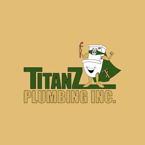 20 Best Cape Coral Plumbers
