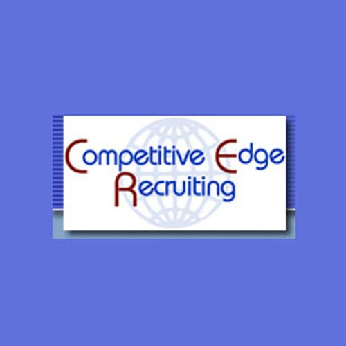 The Edge Apartments Vancouver: 18 Best Portland Employment Agencies