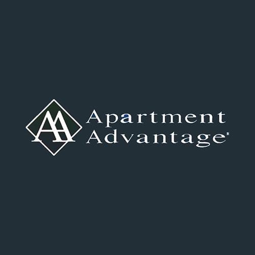 The Edge Apartments Vancouver: 17 Best Portland Employment Agencies