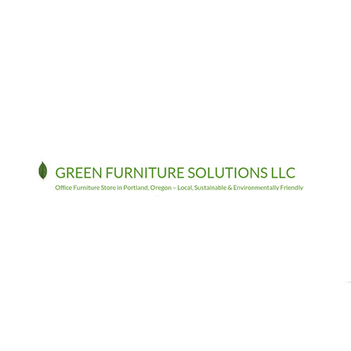 Green Furniture Solution