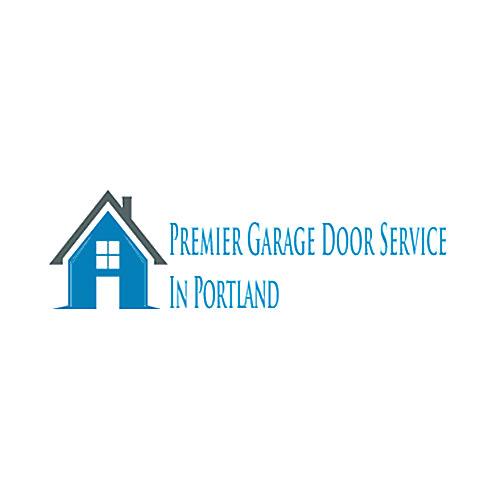 Premier Garage Door