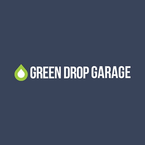 Green Drop Garage (auto Repair Shop)
