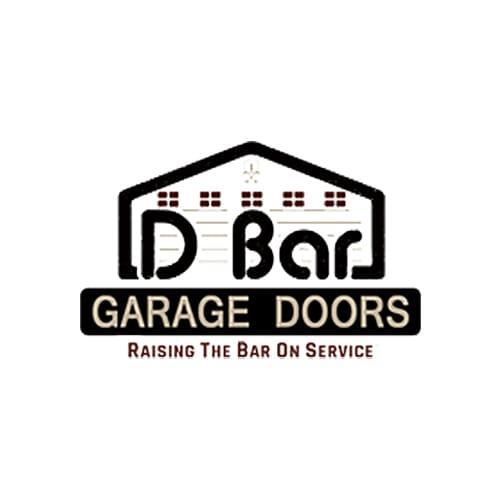 20 Best Portland Garage Door Companies Expertise