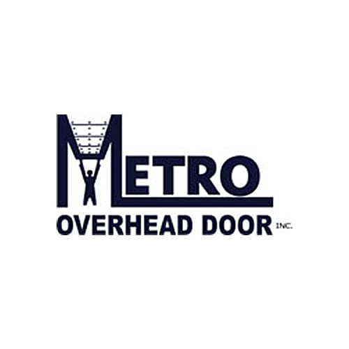 Metro Overhead Door, Inc.