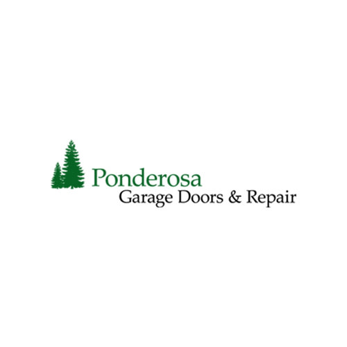 Ponderosa Garage Door U0026 Repair