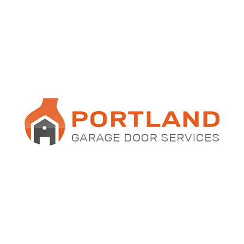 Portland Garage Door Services