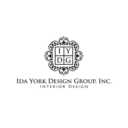 Ida York Design Group