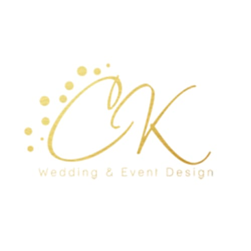 CK Wedding Event Design