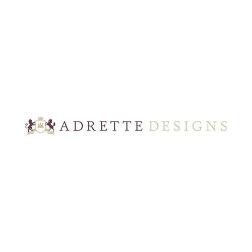 Perfect Adrette Designs