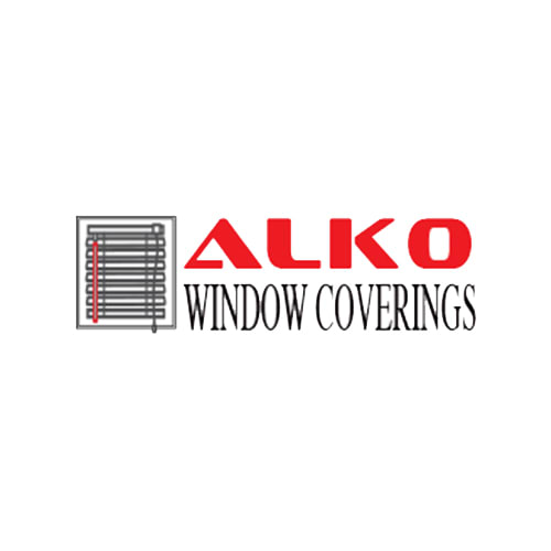 Attractive Alko Blind Cleaning