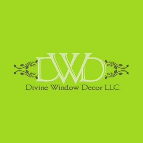 9 Best Portland Window Treatment Companies Expertise