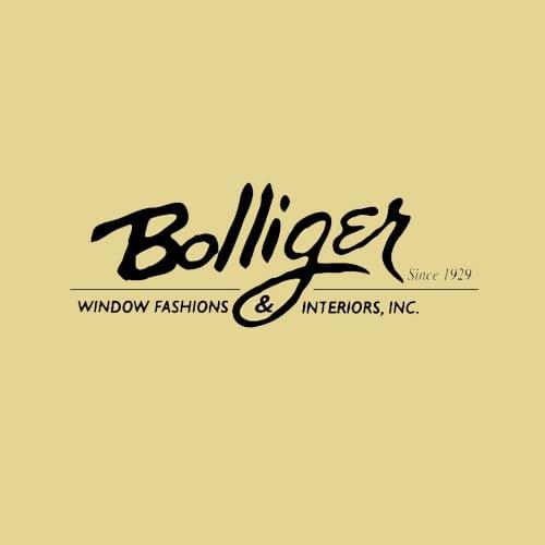 Bolliger Window Fashions U0026 Interiors, Inc.