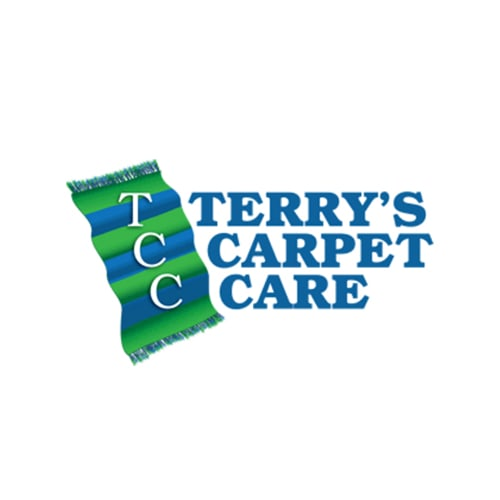 20 Best Portland Carpet Cleaners Expertise