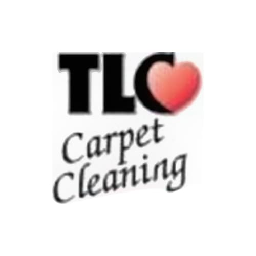 16 Best Portland Carpet Cleaners Expertise