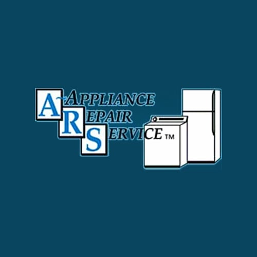 20 Best Portland Home Appliance Repairmen Expertise