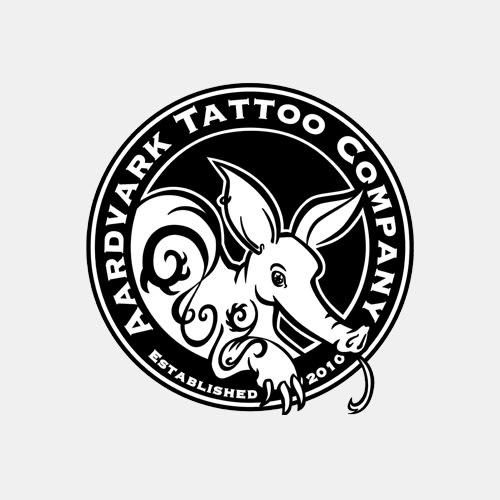 19 Best Portland Tattoo Artists Expertise