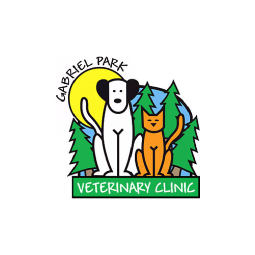20 Best Portland Veterinarians | Expertise