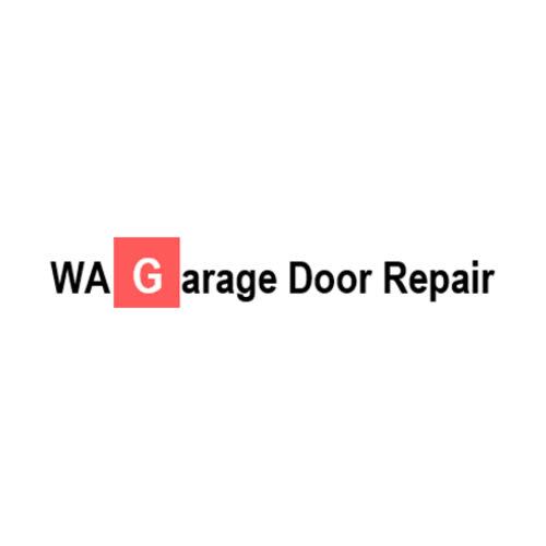 16 Best Puyallup Garage Door Companies Expertise