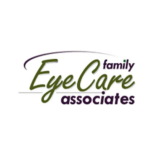 ac06be832d 20 Best Puyallup Optometrists