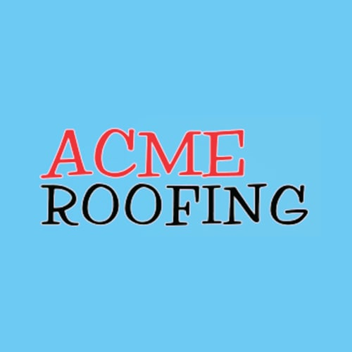 Acme Roofing  sc 1 st  Expertise & 20 Best Puyallup Roofers | Expertise memphite.com