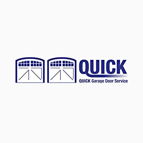 7 Best Oakland Garage Door Companies Expertise