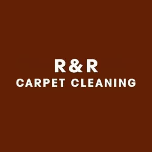Longview Carpet Cleaning Floor Matttroy