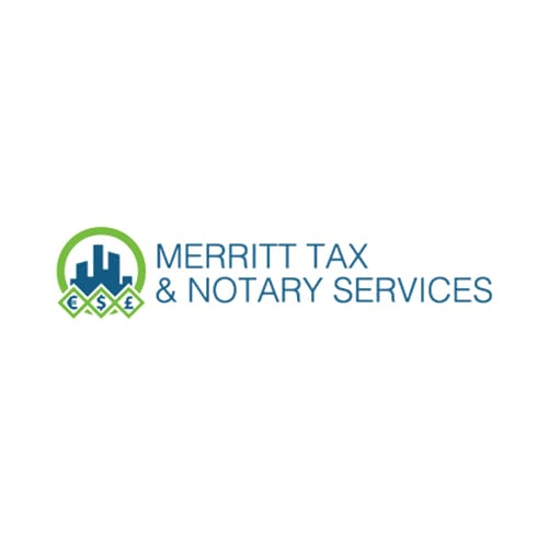 19 best raleigh bookkeepers expertise merritt tax and notary services ccuart Image collections