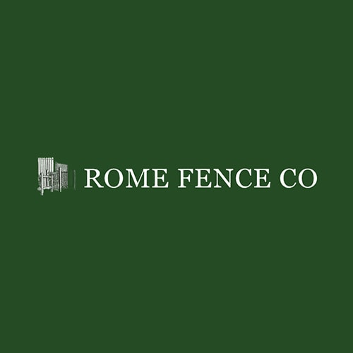 17 Best Raleigh Fence Companies Expertise