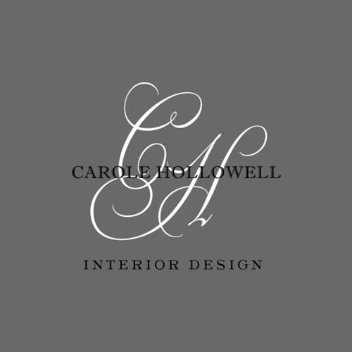 20 best raleigh interior designers expertise - Interior designers in raleigh nc ...