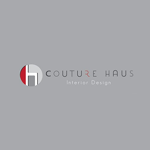 The Couture Haus Interior Design